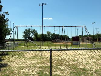 Playground 222