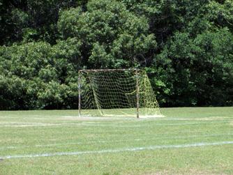 Soccer Good 2