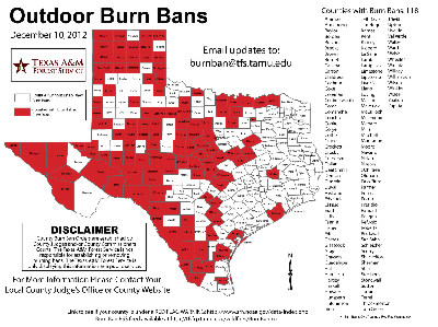 texas burn ban new search results just another montgomery county texas